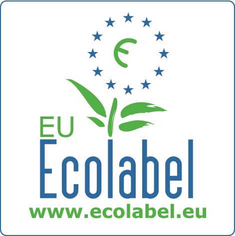 eco-label se/044/002